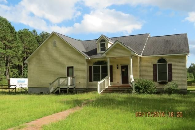 7979  Little Britton Road Hollywood, SC 29449