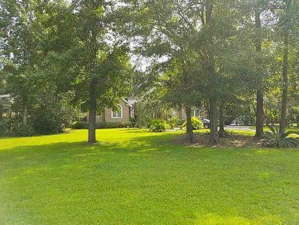 3721  Colonel Vanderhorst Circle Mount Pleasant, SC 29466