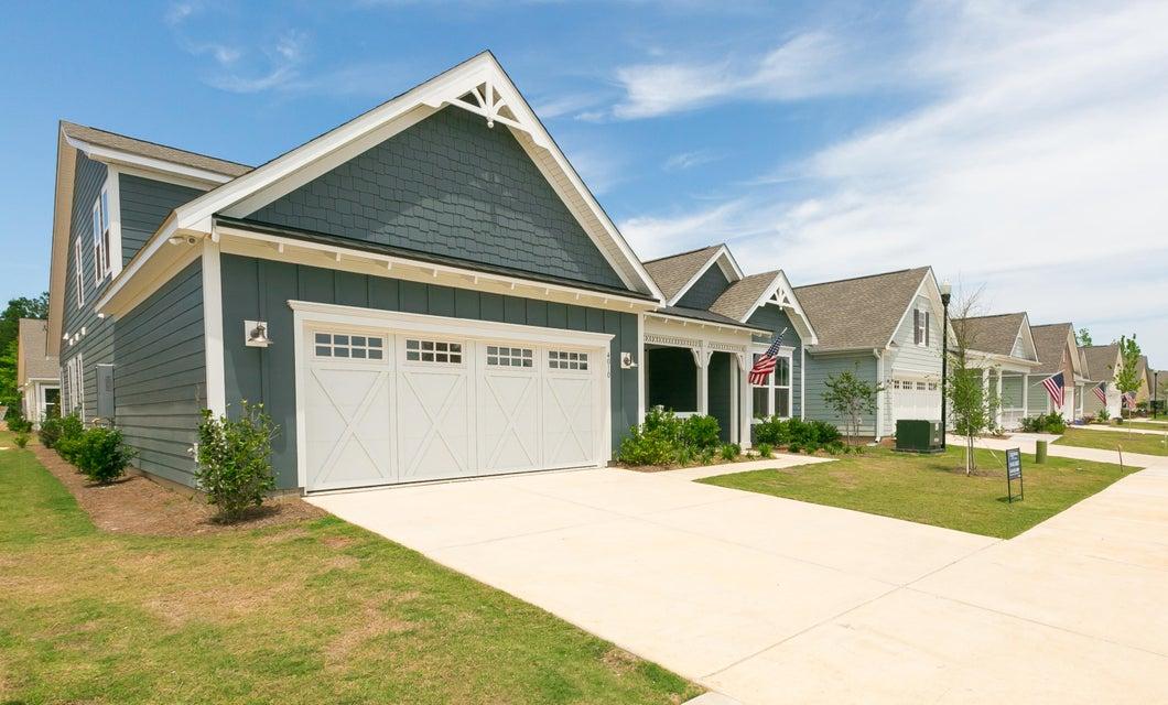 4010  Wood Violet Lane Summerville, SC 29483