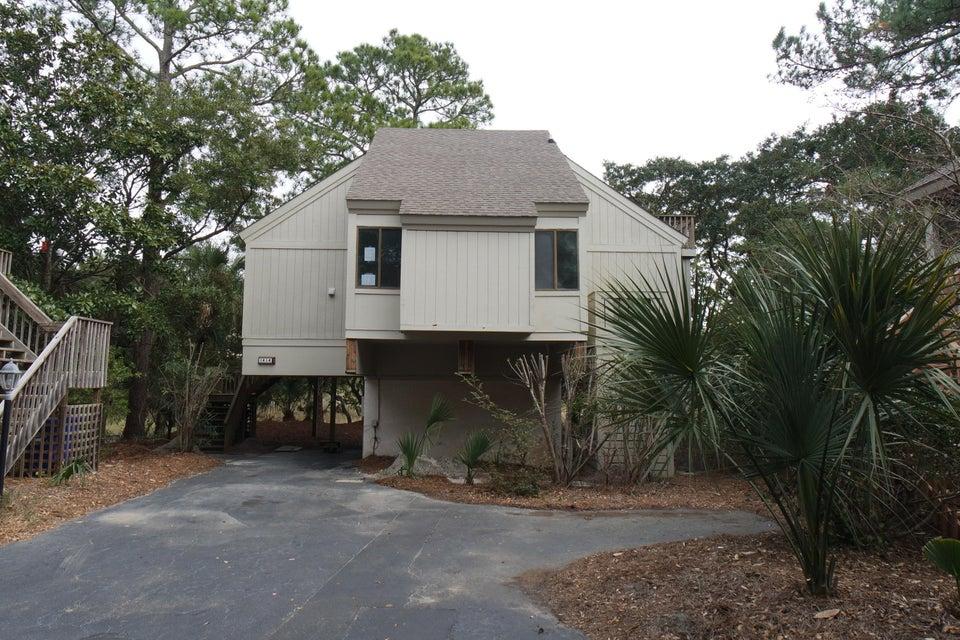 1414  Dune Loft Villas Johns Island, SC 29455