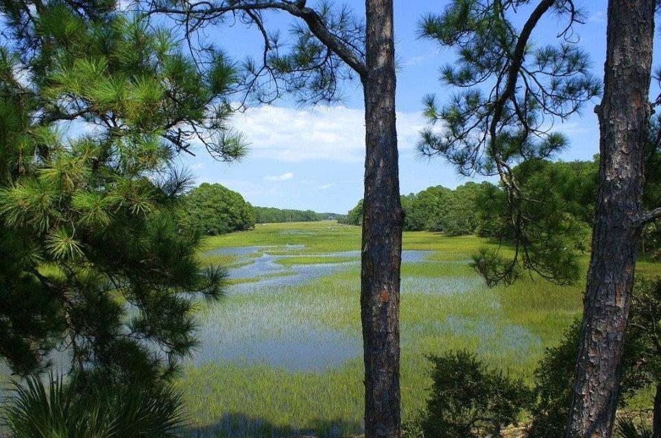1502  Marsh Haven Seabrook Island, SC 29455