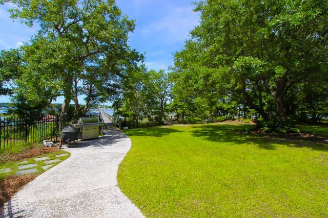 Cainhoy Landing Homes For Sale - 122 Cainhoy Landing, Charleston, SC - 40