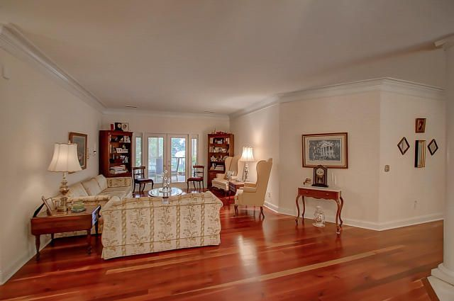 Cainhoy Landing Homes For Sale - 122 Cainhoy Landing, Charleston, SC - 13