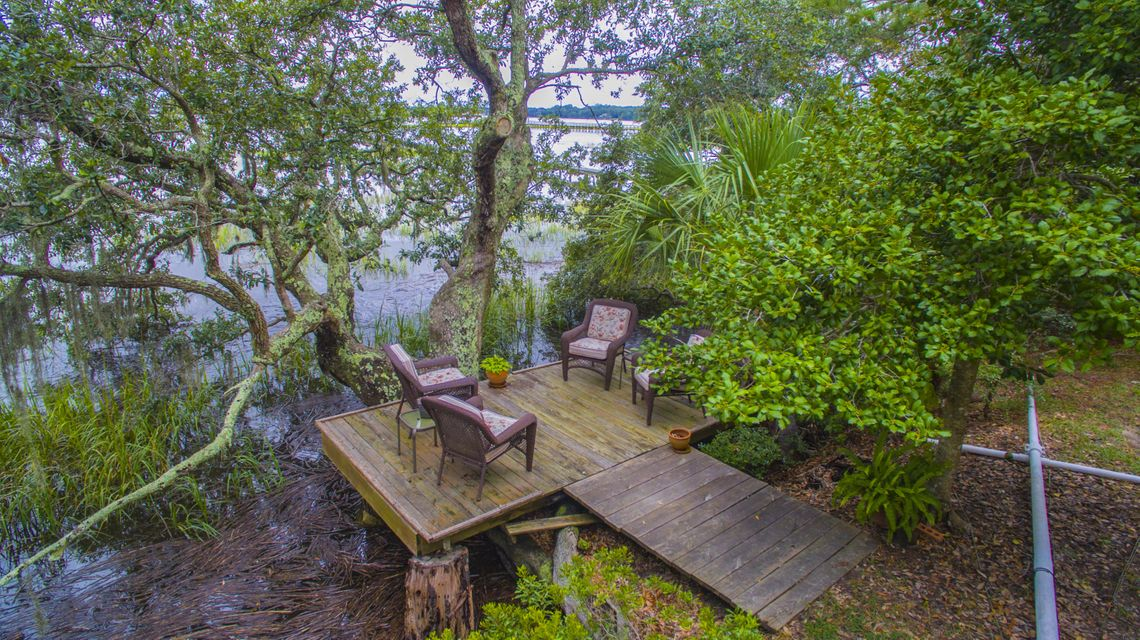 Cainhoy Landing Homes For Sale - 122 Cainhoy Landing, Charleston, SC - 41
