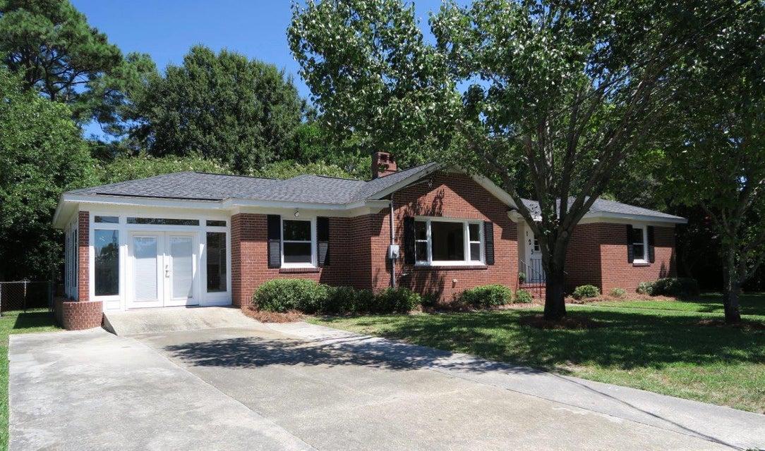 123  Chadwick Drive Charleston, SC 29407