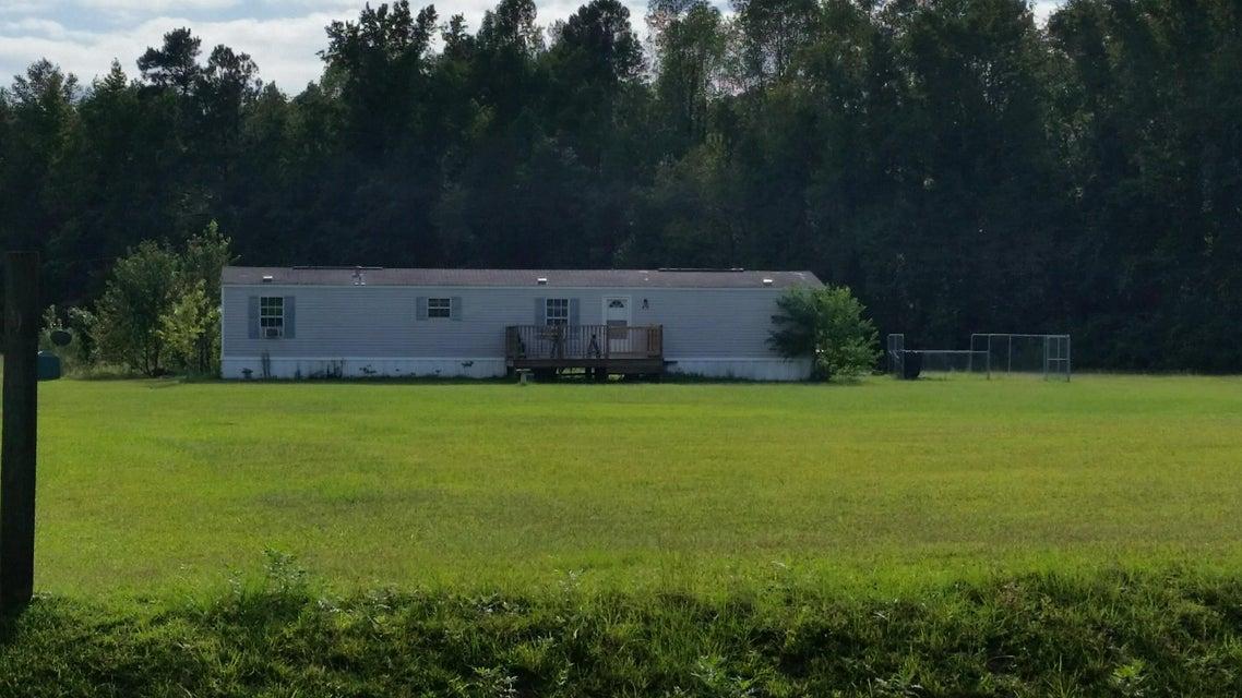 678  Fourwind Road Holly Hill, SC 29059