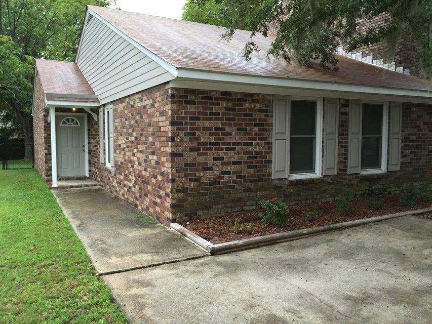 4331  Purdue Drive North Charleston, SC 29418
