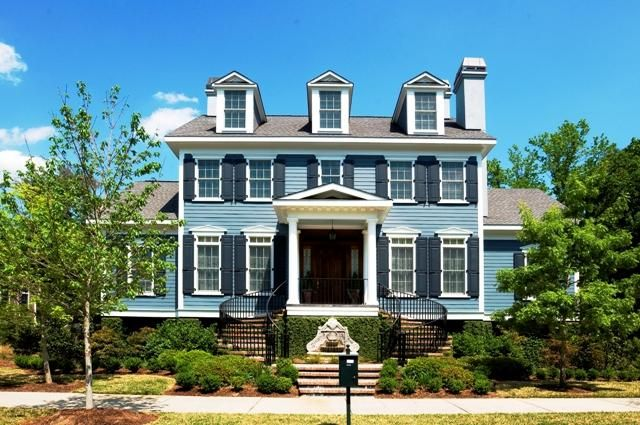 244  Delahow Street Charleston, SC 29492