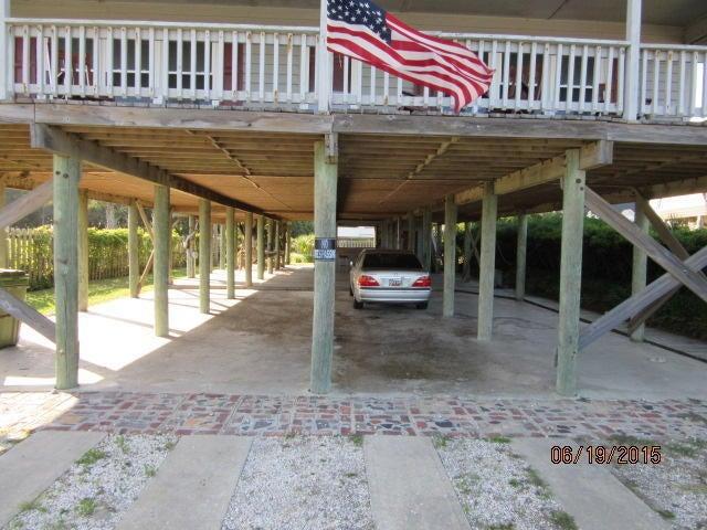 Folly Beach Homes For Sale - 1504 Ashley, Folly Beach, SC - 2