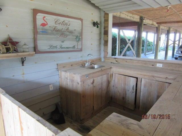 Folly Beach Homes For Sale - 1504 Ashley, Folly Beach, SC - 4