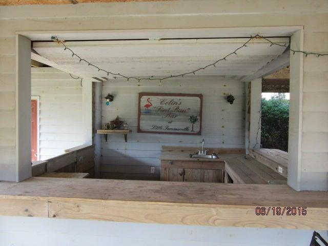 Folly Beach Homes For Sale - 1504 Ashley, Folly Beach, SC - 5