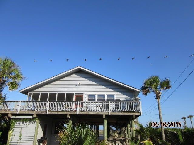 Folly Beach Homes For Sale - 1504 Ashley, Folly Beach, SC - 6