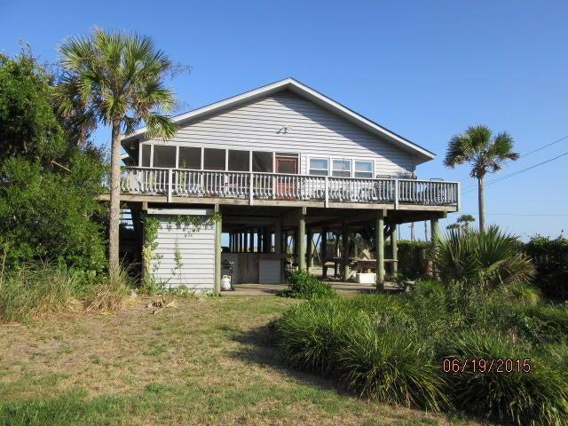 Folly Beach Homes For Sale - 1504 Ashley, Folly Beach, SC - 7