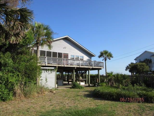 Folly Beach Homes For Sale - 1504 Ashley, Folly Beach, SC - 8