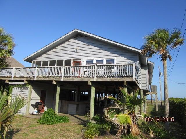 Folly Beach Homes For Sale - 1504 Ashley, Folly Beach, SC - 9