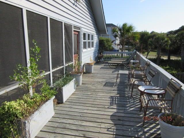 Folly Beach Homes For Sale - 1504 Ashley, Folly Beach, SC - 12