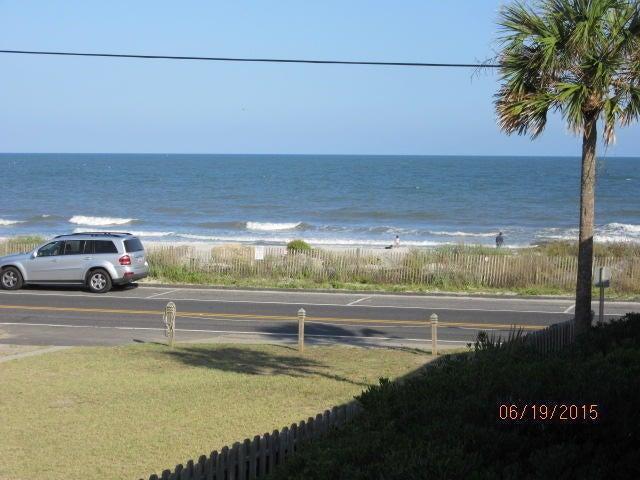 Folly Beach Homes For Sale - 1504 Ashley, Folly Beach, SC - 13