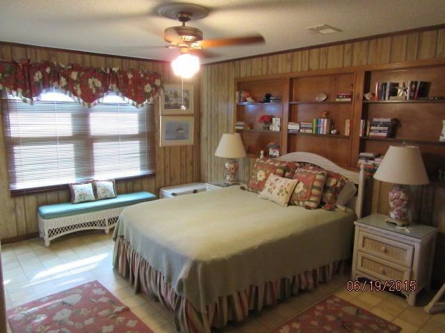 Folly Beach Homes For Sale - 1504 Ashley, Folly Beach, SC - 16
