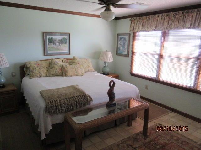Folly Beach Homes For Sale - 1504 Ashley, Folly Beach, SC - 19