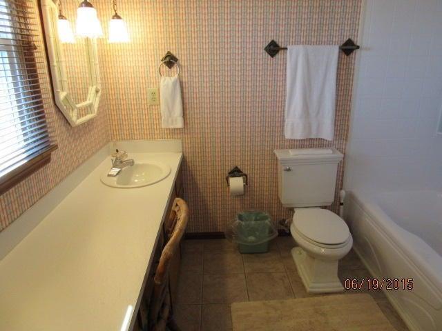 Folly Beach Homes For Sale - 1504 Ashley, Folly Beach, SC - 20