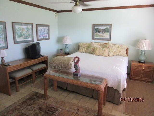 Folly Beach Homes For Sale - 1504 Ashley, Folly Beach, SC - 21