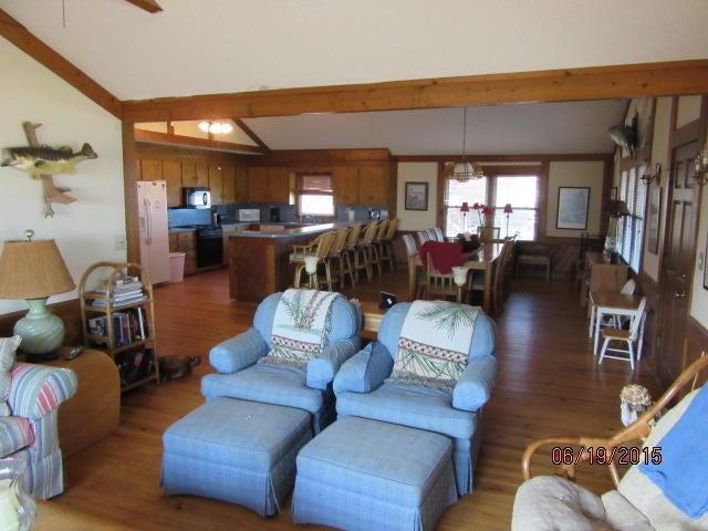 Folly Beach Homes For Sale - 1504 Ashley, Folly Beach, SC - 22