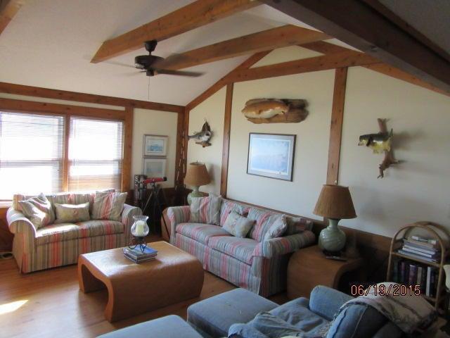 Folly Beach Homes For Sale - 1504 Ashley, Folly Beach, SC - 23