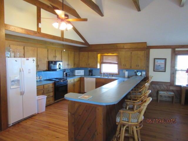Folly Beach Homes For Sale - 1504 Ashley, Folly Beach, SC - 25