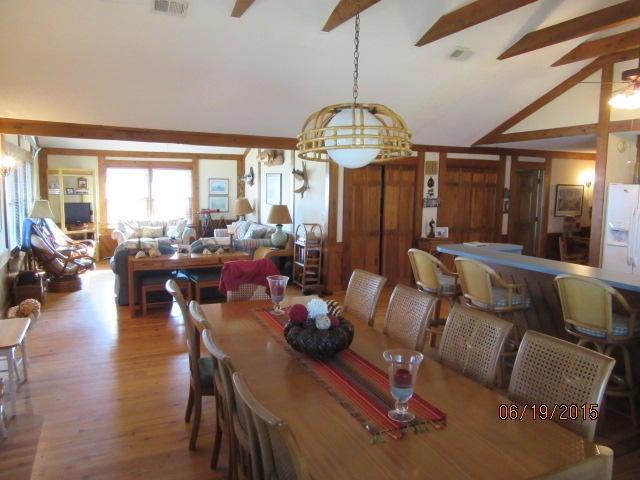 Folly Beach Homes For Sale - 1504 Ashley, Folly Beach, SC - 26