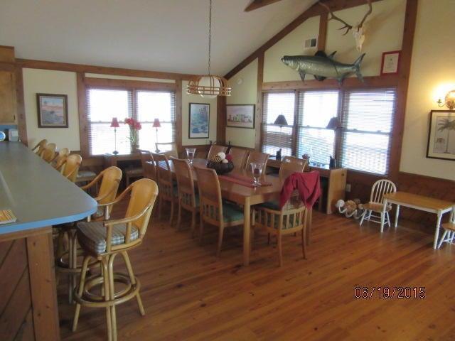 Folly Beach Homes For Sale - 1504 Ashley, Folly Beach, SC - 28