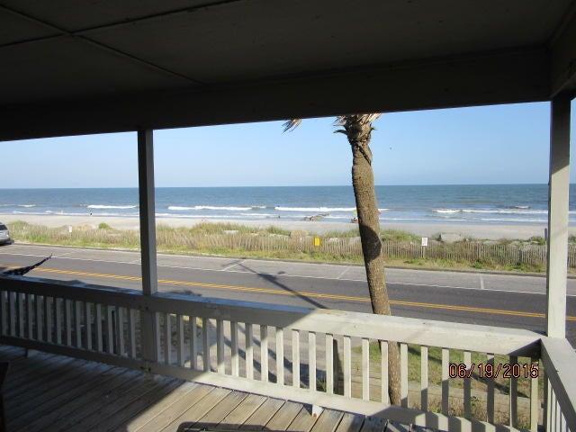 Folly Beach Homes For Sale - 1504 Ashley, Folly Beach, SC - 31