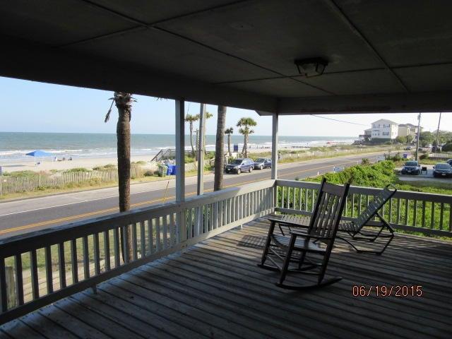 Folly Beach Homes For Sale - 1504 Ashley, Folly Beach, SC - 32