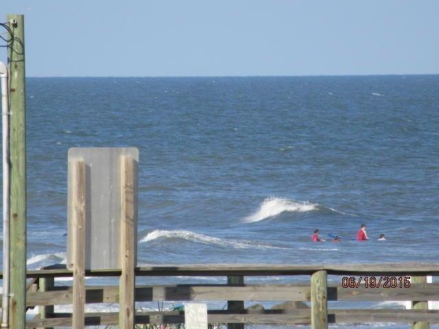 Folly Beach Homes For Sale - 1504 Ashley, Folly Beach, SC - 33