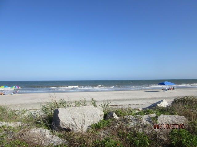 Folly Beach Homes For Sale - 1504 Ashley, Folly Beach, SC - 34