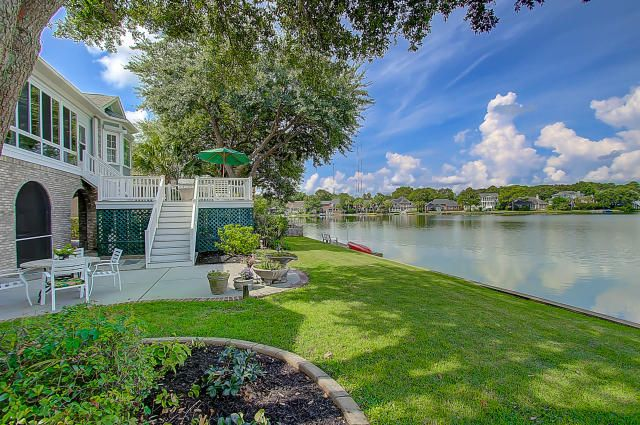 1359  Deep Water Drive Mount Pleasant, SC 29464