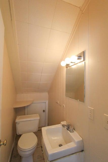 Ask Frank Real Estate Services - MLS Number: 16025928