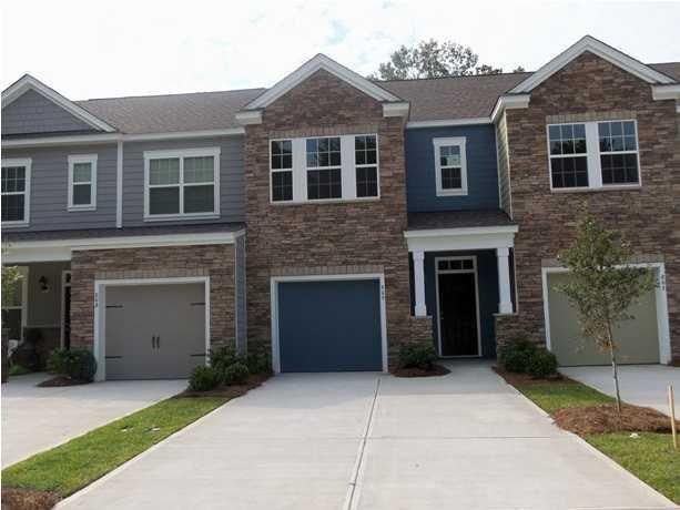 805  Bibury Court Charleston, SC 29414