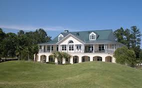 Charleston National Homes For Sale - 2520 Charter Oaks, Mount Pleasant, SC - 71