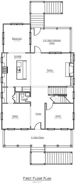 Charleston National Homes For Sale - 2520 Charter Oaks, Mount Pleasant, SC - 69