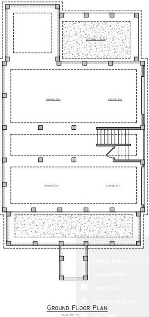 Charleston National Homes For Sale - 2520 Charter Oaks, Mount Pleasant, SC - 68