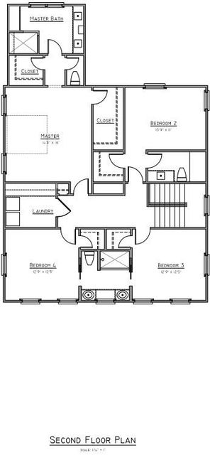 Charleston National Homes For Sale - 2520 Charter Oaks, Mount Pleasant, SC - 70