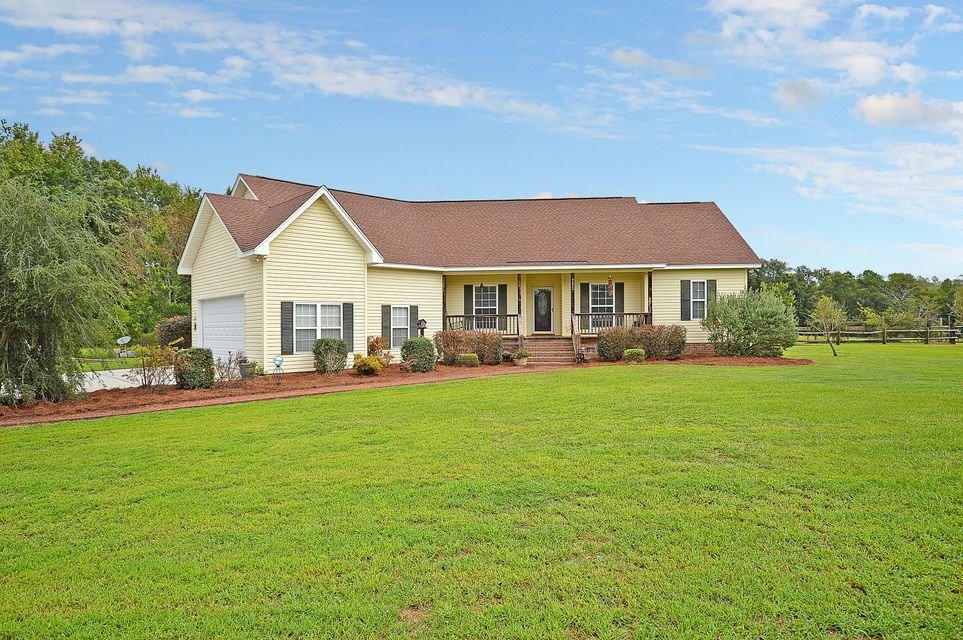 9453  Old State Road Holly Hill, SC 29059