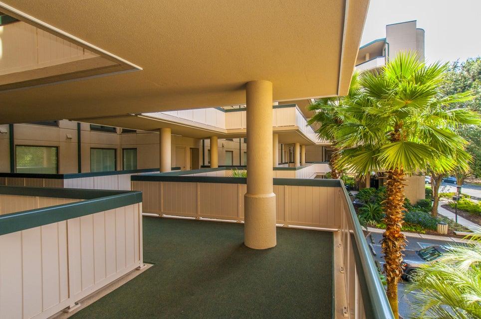 4106  Ocean Club Isle Of Palms, SC 29451