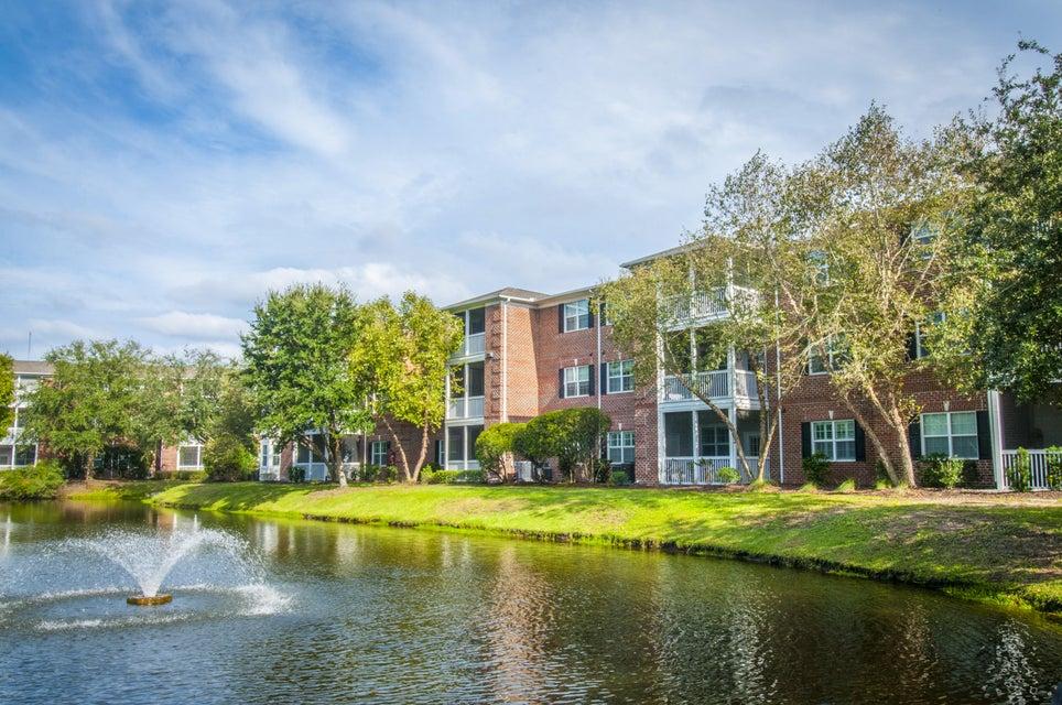 1545  Cambridge Lakes Drive Mount Pleasant, SC 29464