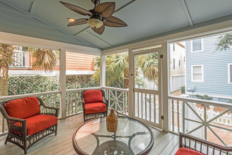 30  Grand Pavilion Isle Of Palms, SC 29451