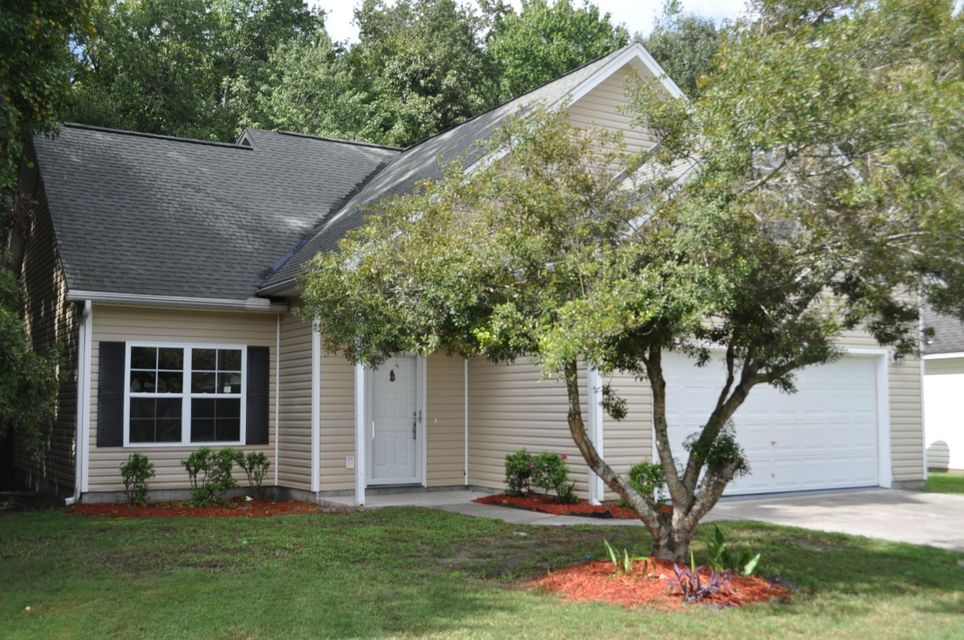 308  Beverly Drive Ladson, SC 29456
