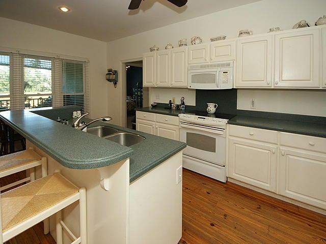 St Thomas Point Homes For Sale - 106 Berkshire, Wando, SC - 7