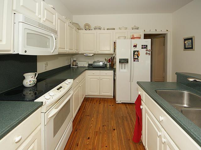 St Thomas Point Homes For Sale - 106 Berkshire, Wando, SC - 11