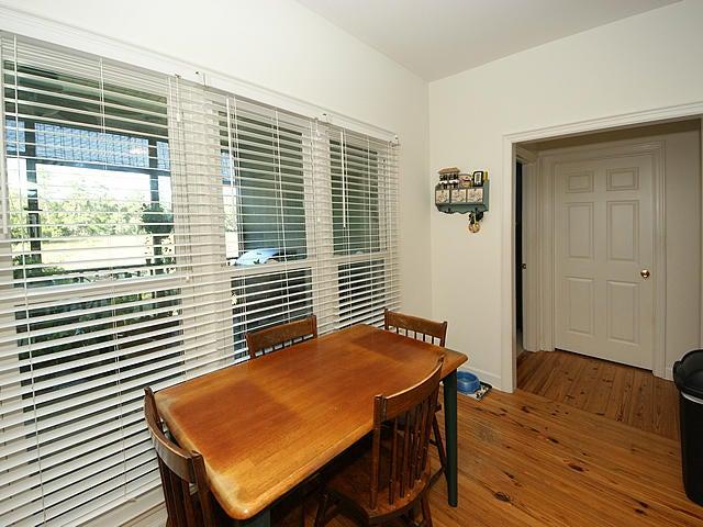 St Thomas Point Homes For Sale - 106 Berkshire, Wando, SC - 13
