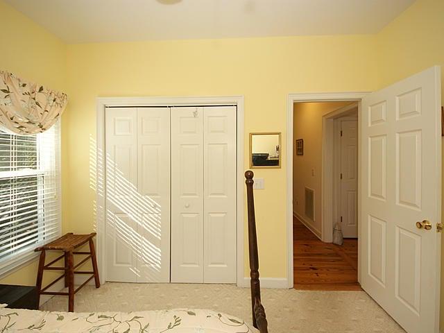 St Thomas Point Homes For Sale - 106 Berkshire, Wando, SC - 20